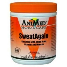 ANHIDROSIS (NON SWEATER) PRODUCTS