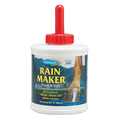 T.T. Distributors Rainmaker for Horse Hooves