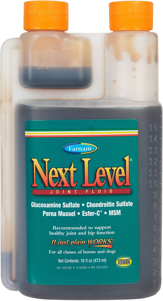 T.T. Distributors Next Level Joint Fluid