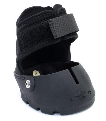 T.T. Distributors Easy Boot Glove