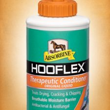 T.T. Distributors Hooflex Therapeutic Conditioner Liquid