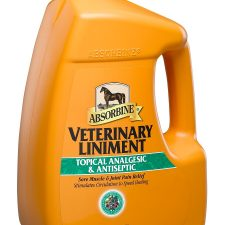 T.T. Distributors Absorbine Veterinary Liniment