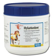 T.T. Distributors Hylamotion