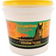 T.T. Distributors Easy Willow by Finish Line
