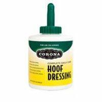 T.T. Distributors Corona Hoof Dressing