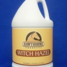 T.T. Distributors Witch Hazel