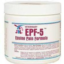 T.T. Distributors EPF-5 Mineral-Coolant Gel