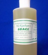 T.T. Distributors McKathan's Brace