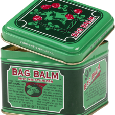 T.T. Distributors Bag Balm for Horses
