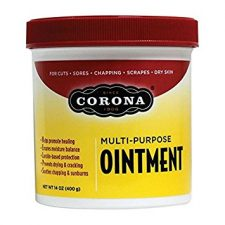 T.T. Distributors Corona Ointment