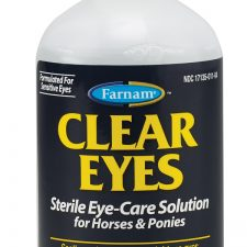 T.T. Distributors Farnam Clear Eyes