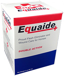T.T. Distributors Equaide